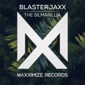 Silmarillia (Extended Mix) - Single