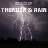 Thunder and Rain for Deep Sleep