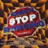 Can't Stop Dancing, Vol. 9