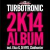 2K14 Album