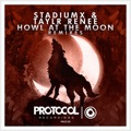Stadiumx & Taylr Renee Howl at the Moon