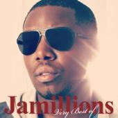 Very Best of Jamillions