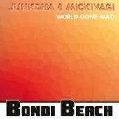 World Gone Mad (Nicholas Van Orton Remix)