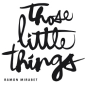 [Download] Those Little Things (BSO Estrella Damm 2016) MP3