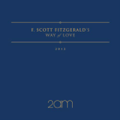 F.Scott Fitzgerald's Way of Love - EP