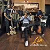 Lin & Otentik Groove - Sans ou artwork