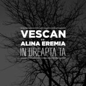 In dreapta ta (feat. Alina Eremia)