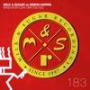Bass (How Low Can You Go) [Milk & Sugar vs. Simon Harris] [Remixes] - Single, Milk & Sugar & Simon Harris