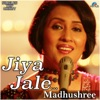 Jiya Jale Unplugged Single