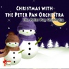 Christmas with the Peter Pan Orchestra