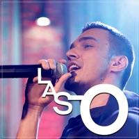 Las-o… (feat. Florin Ristei) - Single - Vescan