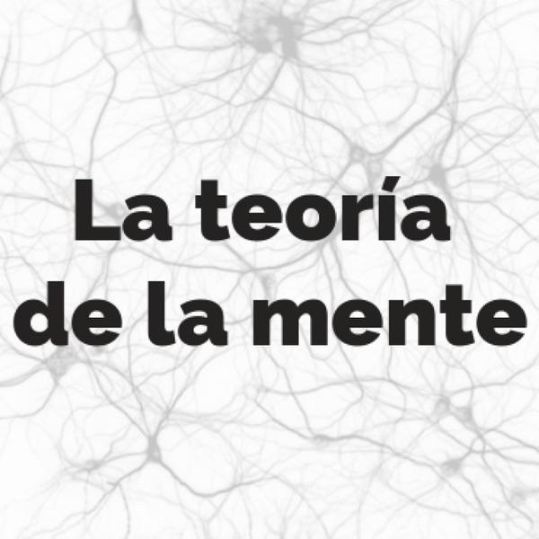 La teoria de la mente