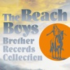 Brother Records Collection, The Beach Boys