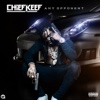 Any Opponent - Chief Keef, Chief Keef