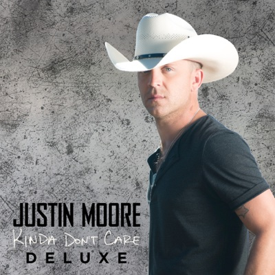 Somebody Else Will - Justin Moore song