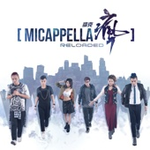 MICappella Reloaded