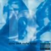 Fixed - EP, Nine Inch Nails