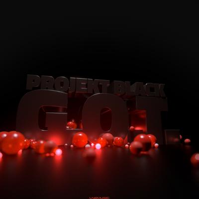 Projekt Black-G.O.T.