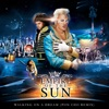 Walking On a Dream (PON CHO Remix) - Single, Empire of the Sun