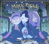 Magic Parade - EP