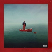 One Night - Lil Yachty Cover Art