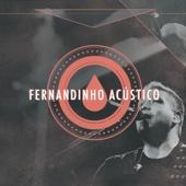 Fernandinho Acústico