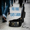Free Music Starts Careers - Single