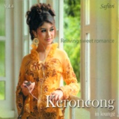 Keroncong in Lounge, Vol. 4