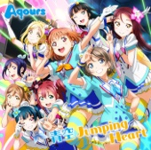 Download Aqours - Aozora Jumping Heart