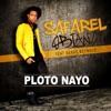 Ploto Nayo (feat. Serge Beynaud) - Single, Safarel Obiang