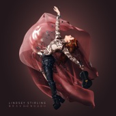 Brave Enough - Lindsey Stirling