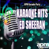 [Download] Thinking Out Loud (Karaoke Version) MP3