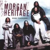 Down by the River - Morgan Heritage