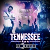 Tennessee Bounce (feat. Starlito) - Single