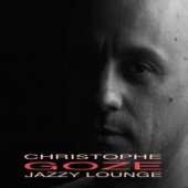 The Nightfly (Remastered) - Christophe Goze