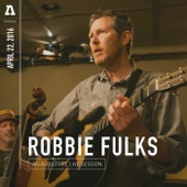 Robbie Fulks on Audiotree Live