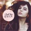 I Feel You - Single - Exile, Exile