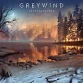 Safe Haven - Greywind