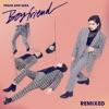 Tegan and Sara - Boyfriend  Robokid Remix