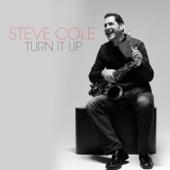 She's the One - Steve Cole