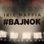 Irie Maffia - Bajnok artwork