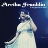 The Queen of Soul, Aretha Franklin