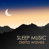 Deep Sleep - Music for Self Hypnosis with Delta Waves