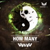 How Many(Extended Mix)