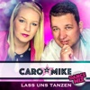 Lass uns tanzen (Dance Mix) - Single
