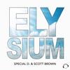 Elysium (The Remixes)