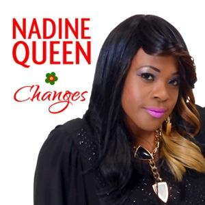 Changes – Single – Nadine Queen