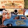 Wipe the Windows, Check the Oil, Dollar Gas, The Allman Brothers Band