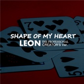 Shape of My Heart Leon the Professional