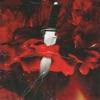 21 Savage & Metro Boomin - X  feat. Future